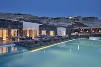 Canaves Oia Epitome (18 of 53)
