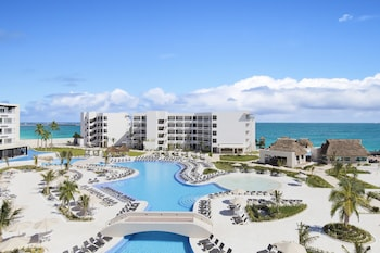 Ventus at Marina El Cid Spa & Beach Resort - All Inclusive
