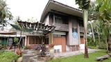 Kidthung Cottage - Krabi Hotels
