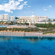 Xanadu Island Hotel - All Inclusive
