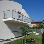 Luxury Apartments Sicily