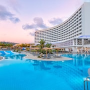 Akti Imperial Deluxe Resort & Spa - All Inclusive