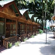 Holiday Inn Beach Resort