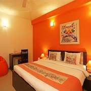 OYO Rooms 766 Delhi Airport