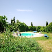 Holiday Apartment Colonna 3