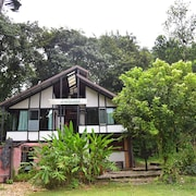 Khaosok Homestay Resort