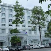 フン ヴォン ホテル