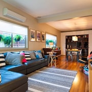 Beautiful home in Rozelle