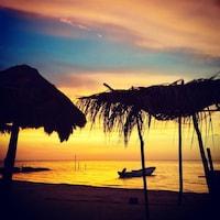 Punta Caliza (8 of 35)