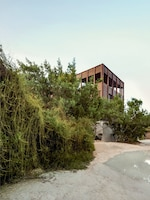 Punta Caliza (17 of 35)