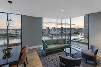 Adina Apartment Hotel Brisbane (19 of 82)
