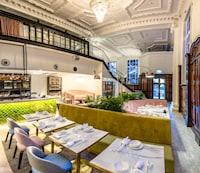 Adina Apartment Hotel Brisbane (10 of 14)