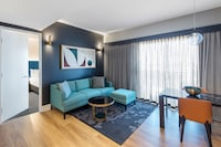 Adina Apartment Hotel Brisbane (16 of 82)