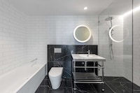 Adina Apartment Hotel Brisbane (12 of 82)