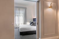 Adina Apartment Hotel Brisbane (14 of 14)
