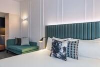 Adina Apartment Hotel Brisbane (14 of 82)