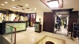 Hotel Oakland - NEW DELHI Hotels