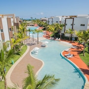 Blue Beach Punta Cana A102