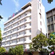 the 10 best hotels in shantou guangdong 18 for 2019 expedia rh expedia com