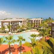 Blue Beach Punta Cana C403