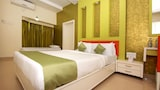 Nextel Beach Resort - Alappuzha Hotels