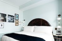 The NoMad Hotel Los Angeles (38 of 62)