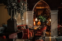 The NoMad Hotel Los Angeles (7 of 62)