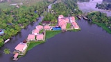 Paloma Backwater Resorts - Alappuzha Hotels