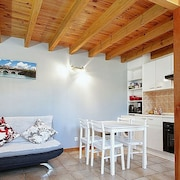 Holiday Home Duplex Toulouse Centre