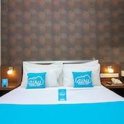 17 benteng victoria accommodation wotif com