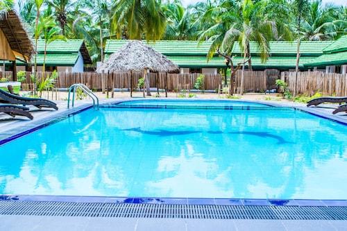 Ocean Wind Beach Resort (LKA 20417993) photo