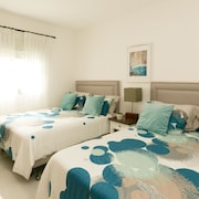 Blue Beach Punta Cana L101