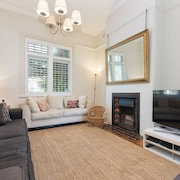 Charming Family Home in Glebe
