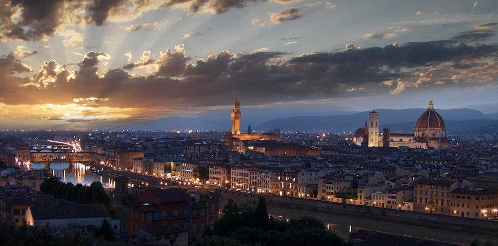 Casa de Peruzzi: 2019 Room Prices , Deals & Reviews | Expedia