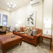 Fabulous North End 3 BR 1.5 BA in Little Italy
