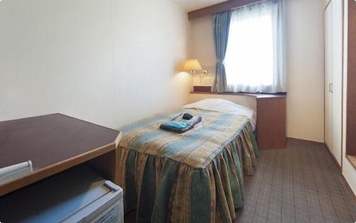 秋保温泉 ホテル華乃湯/清流閣 Expedia提供写真