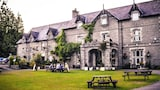 The Old Rectory Country Hotel - Crickhowell Hotels