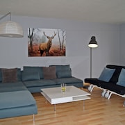 Winterberg Appartement 21090