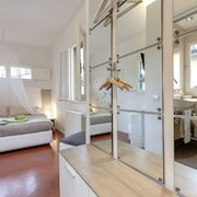 Giotto Apartment by Home Sharing