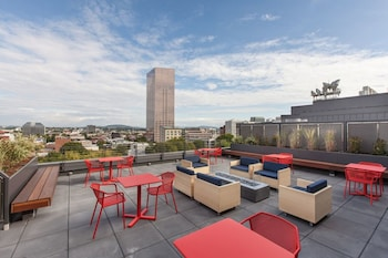 100 Walkscore Pearl District Condos by Barsala