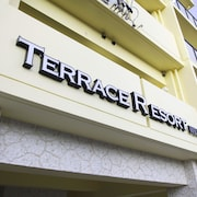 Terrace Resort Chatan West