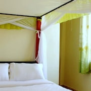 Town and Country Guesthouse Nanyuki