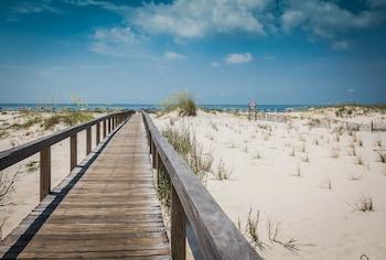 Plantation Palms 6408 in Gulf Shores, AL | Expedia