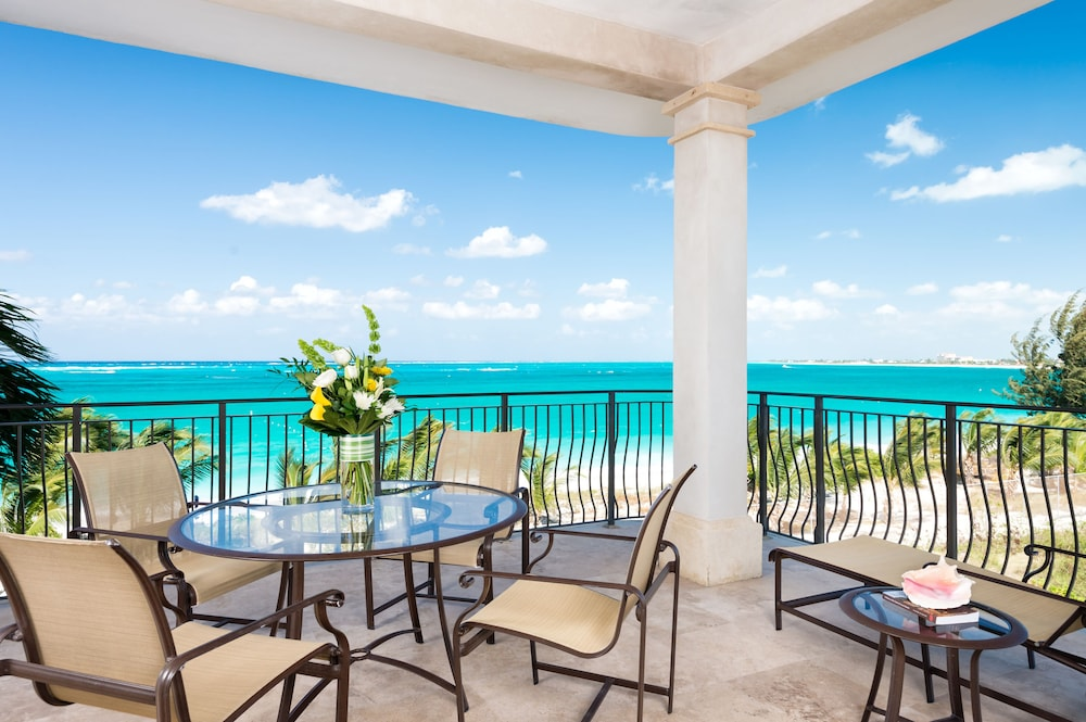 Bianca Sands on Grace Bay, Providenciales: Hotelbewertungen 2018 ...