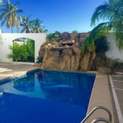 Casa Laguna by Mazatlan4rent