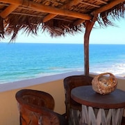 Casa Rustica by Mazatlan4rent