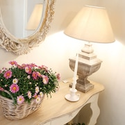 Luxury Apartment Suite La Fontana