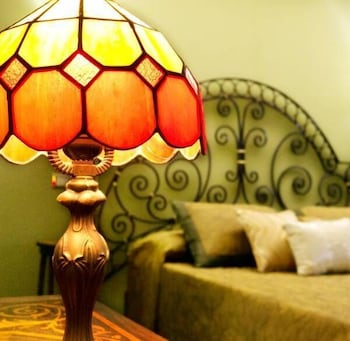 Animosa Suites
