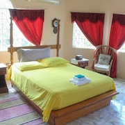 KOOL ROOMS GUEST HOUSE