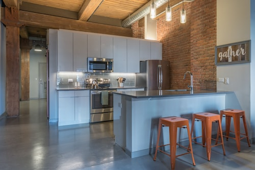 Check Expedia for Availability of The Skyline Art Lofts at Jersey City